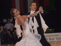 Academia de Dans Brasov, lectii de dans